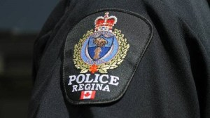 Regina police member facing 2 separate assault charges
